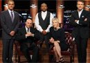 'Shark Tank'