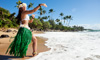 Save Big on Hawaii Vacation Packages