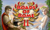 Can You Save Caesar? Play Roads of Rome