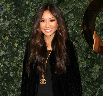 Actress Brenda Song Is 25 | Celebrity Birthdays: March 27 | Comcast ...
