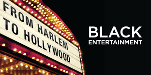 Black Entertainment