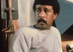 Richard Pryor Celebration