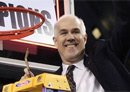 College Hoops