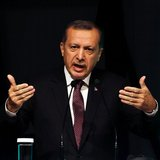 news-world-20130109-US-TURKEY-KURDS