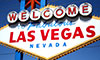 Score Big Discounts on Vegas Hotels