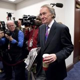 news-politics-20130130-US-USA-CONGRESS-MASSACHUSETTS