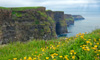 Big Discounts on Ireland Vacations