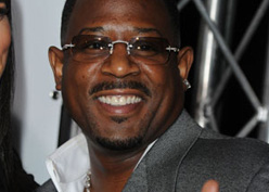 Best Of Martin Lawrence