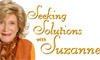 Watch 'Seeking Solutions with Suzanne'