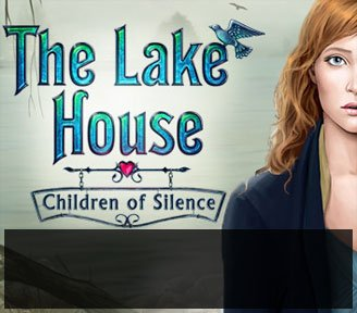 Play The Lake House Free Online