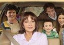 Watch 'The Middle'
