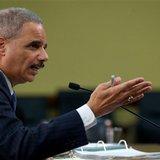 news-general-20130514-US--AP.Phone.Records-Subpoena