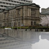 news-finance-20130109-US-JAPAN-ECONOMY-BOJ