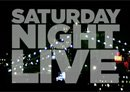 Watch 'SNL'