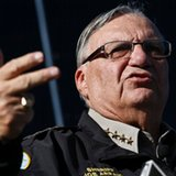 Judge: Ariz. sheriff's office profiles Latinos