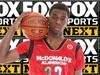 Andrew Wiggins: McDonalds Highlights