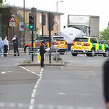 news-world-20130522-EU--Britain-Attack