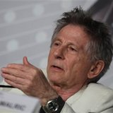 Polanski laments leveling of sexes as 'idiotic'