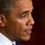 news-politics-20130513-US-IRS-Political-Groups
