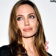 Full Story: Jolie's Mastectomy