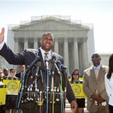 news-general-20130625-US-Supreme-Court-Voting-Rights