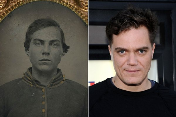 1000+ images about Time Traveling Celebrity Vampires on ...