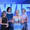 US-Women-in-Film
