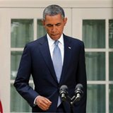 news-general-20130831-US-Obama-Syria-Reversal-Analysis
