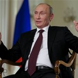 news-general-20130904-EU--Russia-Putin