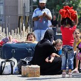 news-general-20130902-ML--Syria