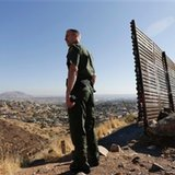news-politics-20130923-US-Illegal-Immigration
