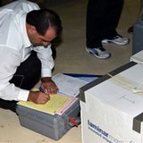 news-general-20131031-Syria