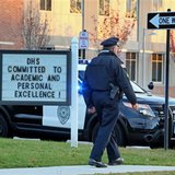 news-general-20131023-US-Schools-Closed-Homicide