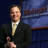 news-national-20131007-US-Health-Overhaul