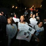 news-national-20131024-US--Deputies.Shoot.13-Year-Old