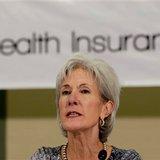 news-national-20131028-US-Health-Overhaul-Fact-Check
