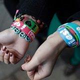 news-national-20131030-US-Breast-Cancer-Bracelets