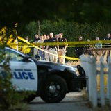 news-national-20131023-US--Deputies.Shoot.13-Year-Old