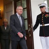 news-national-20131010-US--Budget.Battle