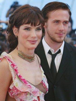Jun 21, 2013 Before Rachel McAdams, Ryan had another high profile ...