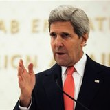 news-politics-20131111-ML-Kerry