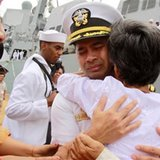 news-national-20131104-US-Navy-Bribery-Scheme