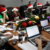 news-national-20131216-US--NORAD.Tracks.Santa