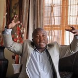 news-world-20131213-AF--Mandela-Interpreter