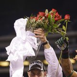 Spartans dash Buckeyes' BCS title hopes