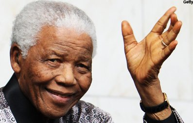 Play World Remembers Nelson Mandela Free Online