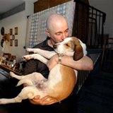 news-odd-20131219-US-Miracle-Dog