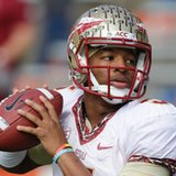 Legal fate of FSU QB to be answered