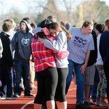 news-general-20131213-US--Colorado.School-Shooting