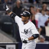 Mariners give Cano 10-year, $240M deal